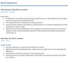 corporate governance essay site du codep badminton corporate governance essay jpg