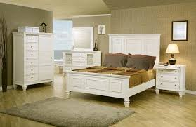 white coastal furniture. White Coastal Bedroom Furniture H
