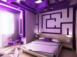 Purple Wallpaper For Bedrooms Bedrooms Purple And Grey Best Purple Bedrooms Ideas Design