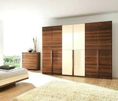cool bedroom door designs. Sliding Door Wardrobe Designs For Bedroom Modern Catalogue Cool And With Refined
