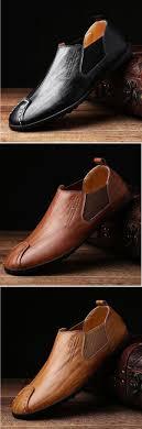 1630 Best Boots Shoes Images On Pinterest Shoes Men S Shoes