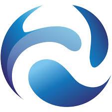<b>Минеральная вода HIGHLAND</b> SPRING негазированная, 1,5л