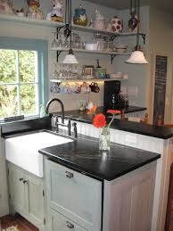 craigslist rochester ny kitchen cabinets awesome kitchen cabinets rochester ny arrow kitchens graphic tees