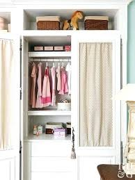 baby closet ideas ikea organize your with these kid friendly