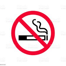 Kırmızı Yasağı Sigara İçilmez Işareti Yasak Işareti Sigara Içme İşareti  Sigara Içmeyin Stok Vektör Sanatı & Sigara İçilmez İşareti'nin Daha Fazla  Görseli - iStock
