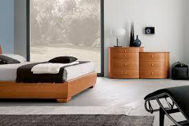 Cassettiera camera da letto: loredana carmen lenoci · cassettiera