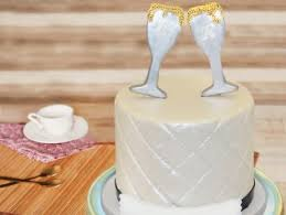 25th Anniversary Cakes 25th Wedding Anniversary Cakes Order Now