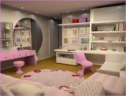 bedroom decorating ideas for teenage girls. Exellent For Decorating Captivating Teen Girl Room Decor 18 Decorations Teenage Girls  Diy Home Design Ideas 117833 Teen And Bedroom Decorating For