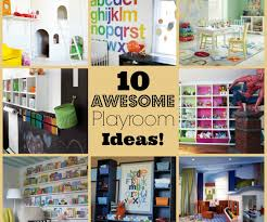 ... Large-size of Nice Lightings Design Furniture Decoration Interior Home  Design Playroom Ideas For Kids ...