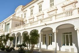 La universidad de cartagena es uno de los principales centros de educación en el norte del país. Universidad Politecnica De Cartagena Wikipedia