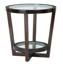 zola round end table print share 1 1