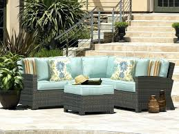 elegant outdoor furniture nc or outdoor furniture patio furniture outdoor furniture 43 outdoor wicker furniture greensboro