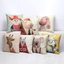 cushions australia online cushions australia for sale