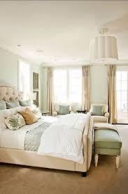 bedroom color scheme bedroom color schemes for 2018 cream cream bedroom master bedroom design modern
