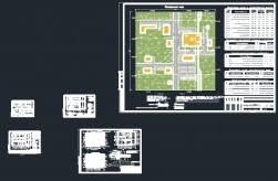 Промышленные здания Скачать чертежи схемы рисунки модели  Промышленное здание курсовой проект 3 ий курс