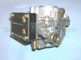 And Fuel Pump Lawn Mower Engine Gas Filter For Hp Briggs Stratton ...