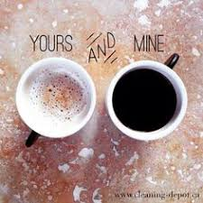 coffee love. Interesting Love Pbj Coffee Intended Coffee Love P