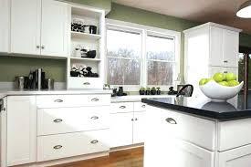 kitchen cabinets melbourne fl bathroom cabinets fl kitchen cabinets fl wonderfully best collection of bathroom cabinets