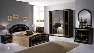 affordable bedroom furniture sets. Affordable Bedroom Furniture Sets I