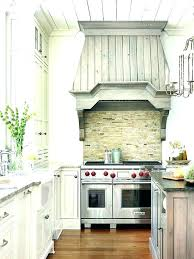 decorative wood range hoods kitchen wooden hood covers vent stove gas w diy cover enchanting stove vent hood cover custom wood range hoods diy curved