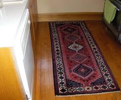 ikea runner rug small images of carpet runners area runners rugs hall rugs runners outdoor rugs