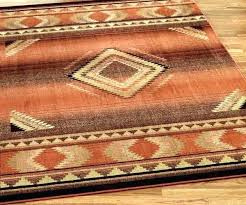 western style rugs style area rugs round southwestern rugs western area rugs medium size of sophisticated western style rugs