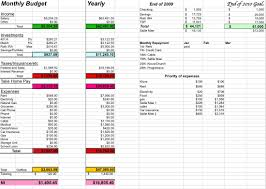 Free Debt Snowball Spreadsheet And Excel Spreadsheet To Get Out Of