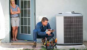 new hvac system. Brilliant System If Youu0027re Needing A New HVAC System The Two Most Important Factors To  Consider Are Efficiency And System Longevity Purchasing Right For  And New Hvac System I
