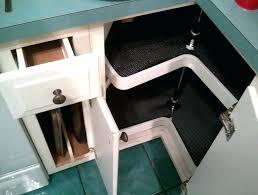 kitchen cabinet liners liner unique shelf cupboard ikea