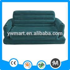 intex inflatable furniture. High Quality Floding Intex Inflatable Sofa Air Bed Furniture P