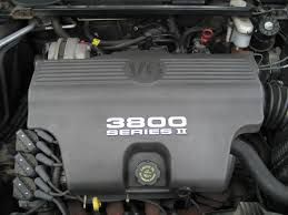 1997 pontiac grand am 2 4 engine diagram 1997 automotive wiring gm 3800 series naturally aspirated pontiac grand am engine diagram gm 3800 series naturally aspirated