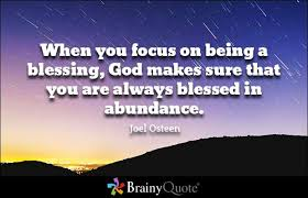 God Blessing Quotes Magnificent 48 God Bless Quotes 48 QuotePrism