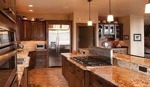 kitchen spaces dark white open ideas budget regarding cool cool kitchen designs7 kitchen