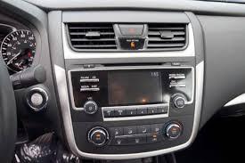 2018 nissan altima sedan. perfect nissan dynamic_pref_label_auto_new_details_inventory_detail1_altattributebefore 2018 nissan altima 25 s sedan and nissan altima sedan n