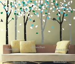cool office wall art. Wall Pictures For Office The Best Decals Ideas On Design Cool Art