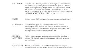 Reference Resume Sample Letter Doc Templates Template References ...