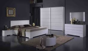 Designer Bedroom Furniture Uk Glamorous Decor Ideas Modern Bedroom - Modern bedroom furniture uk