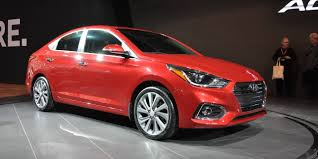 2018 hyundai new car. unique car 2018 hyundai accent for hyundai new car