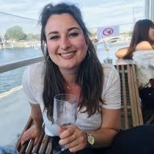 Ruby Scherer (rubyscherer) - Profiel   Pinterest