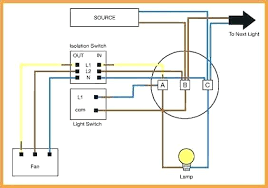 wiring a bathroom wiring bathroom fan and light lighting how to wire wiring a bathroom fan light switch wiring 5 wiring bathroom fan fan light switch wiring diagram