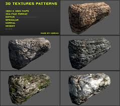 3d texture packs free 3d textures pack 13 by nobiax deviantart com on deviantart