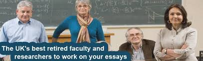 essay writing service uk my master papers 1uk 2 essay writing service that you can trust