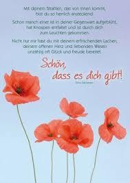 Meine Text Postkarten Doro Zachmann Schriftstellerin