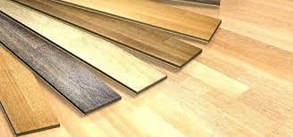 plank feature wide vs narrow hardwood flooring grey vinyl