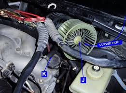 notes on diy replacing blower motor on e36 bimmerfest bmw forums click image for larger version 06 brakevacuumhose jpg views 33520 size