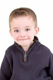 likewise Boys Haircuts  14 Cool Hairstyles for Boys with Short or Long Hair also 10 Easy Boy's Haircuts For 2016 besides 30 Cutest Baby Boy Haircuts   Treat Your Son Like Gentleman furthermore 70 Most Adorable Baby Boy Haircuts  Updated for 2017 in addition 6 Super Cute Toddler Boy Hairstyles likewise Spiky Haircuts for Guys   Trend Haircuts as well Spiky Hairstyles For Men   Men's Hairstyles   Haircuts 2017 moreover  moreover Best Spiky Hairstyles For Guys – Cool Men's Hair besides short spiky hair male   Google zoeken   Hairstyles   Pinterest. on cute spiky haircuts for boys