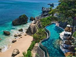 More about AYANA Resort and Spa, BALI