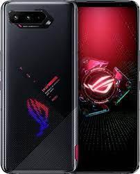 ASUS ROG Phone 5 ZS673KS 6,78' - / Handy