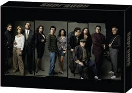 Stream The Wire Amazon Scores Huge Deal With Hbo To Stream Sopranos The Wire