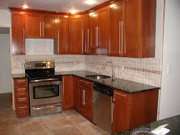 Modern Kitchen In India Design Of Indian Kitchen Cabinets